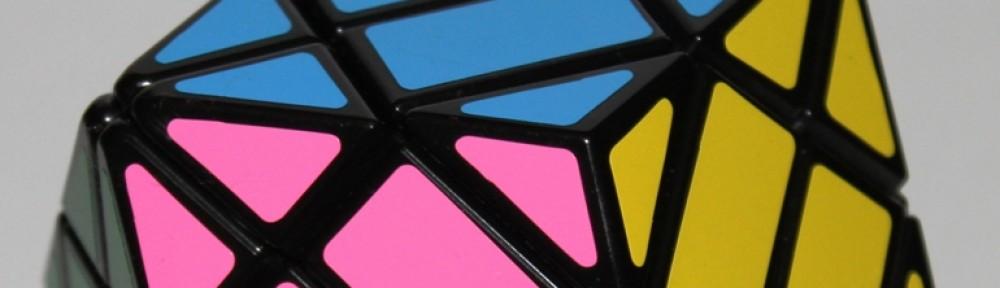 Cubemeister