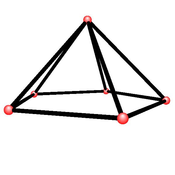pentagonal_pyramid