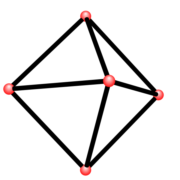 square_pyramid