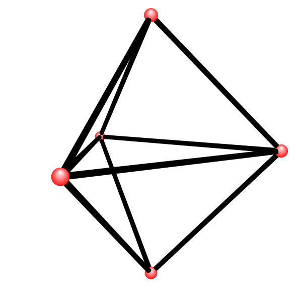 triangular_bipyramid